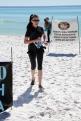 Destin Beach 50k Destin, Fl