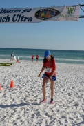 Destin Beach 50 Mile Destin, Fl